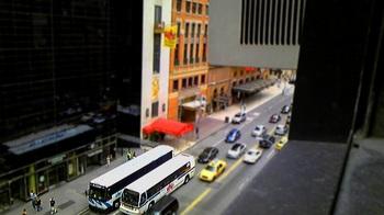 ホテルの窓から.JPG