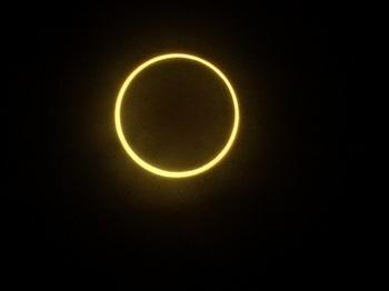 金環.jpg